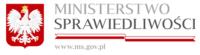 Szkolenie kompetencji komunikacyjnych dla sędziów, asesorów i referendarzy sądowych